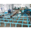 Pipe Spool Fabrication Production Line (NPPPL-24A)