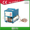 Polyurethane Spray Foam Machine (JL-20)