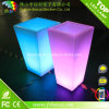 LED Lighting Flower Pot