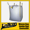Excellent Quality Bulk Sacks
