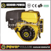 100% Copper 9.6kw/13HP Engine New Design Honda Engine Generator Engine Parts Gasoline/Petrol Electric Start Engine ()