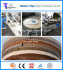 PVC Edge Band Extrusion Line / PVC Edge Banding Manufacturing Equipment