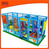 Certified Kids Amusement Indoor Playhouse