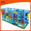 Certified Kids Amusement Indoor Playhouse