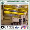 Double Girder Factory Crane, Factory Overhead Crane, Overhead Crane