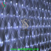 LED Net Light Fancy Christmas Light