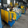 Yf-1200 Elbow Duct Making Machine for Ventilation