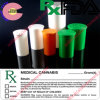 Pop Squeeze Tops Container Vial