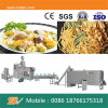 Automatic Pasta Manufacturing Plant/Machine/Machinery