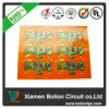 Double-Sided Flexible Printed Circuit Board