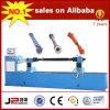 Jp Balancing Machine for Universal Coupling Shaft Coupling Parts