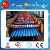 Corrugated Steel Roll Forming Machine