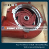 14X12X22 XP Frac Centrifugal Blender Pump High Chrom Alloy