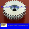 Industrial Duplex Steel Chain Sprocket