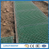 China Supplier Plastic GRP Floor Grating