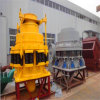 Hot Sale Rock Stone Cone Crusher From Reliable Manufacturer
