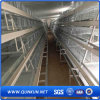 4layers 160chickens Poultry Egg Layer Cage with Factory Price