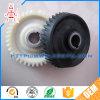 transmission Gear Shaft Gear Chain Wheel
