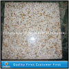 Cheap Natural Polished Shandong Rusty G682 Granite Wall Tiles