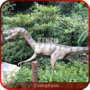 Simulation Animatronic Mechanical Dinosaur for Sale
