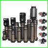 Agriculture Irrigation Submersible Pump