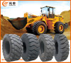 Engineering Machinery Tire, OTR Tire, Bias Tire