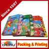 Printing Story Book, Children Book Printing Hardcover
