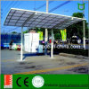 Aluminium Alloy Car Canopies