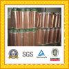C11000 Pure Copper Foil