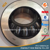 Large Rolling Mill Roller Bearing
