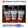 Gravure Printing PVC Shrink Sleeve Label, Shrink Wrap Bottle Labels