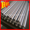 High Quality Asme Sb 861 Gr 2 Titanium Tube