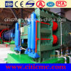 High Pressure Mine Roller Press