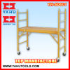 6' Multipurpose Scaffold (YH-SD601)