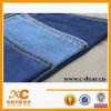 12oz 98%Cotton2%Spandex Jeans Denim Fabric