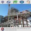 Prefabricated High Rise Heavy Steel Structure