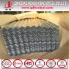 SGLCC Az60 Aluzinc Gl Iron Corrugated Steel Sheet