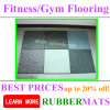 Long Usetime Shockproof Fireproof Cheap Price EPDM Rubber Flooring