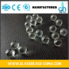 Good Chemical Stability and Roundglass Beads Free Shipping