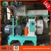Wood Sawdust Pellet Machine Biomass Palm Fiber Pellet Mill