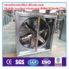 Jl Professional Centrifugal Shutter Exhaust Fan Box Fan with CE Certificate