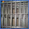 Reinforced Concrete Galvanized Welded Wire Mesh Panel