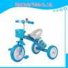 China Wholesale Baby Tricycle Kids Scooter Tricycle with CE