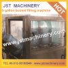 18.6L Water Gallon Filling Machine for 900bph