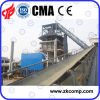 China Manufacturer High Output Magnesium Production Line