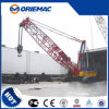 Sany 90 Tons Crawler Crane Construction Hosit Machine Scc900e