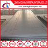 ASTM Corten A588 Weathering Steel Plate