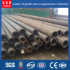 15CrMo Alloy Seamless Steel Pipe Tube