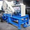 Yuhong Small Mining Crushing Plant Mini Diesel Jaw Crushers