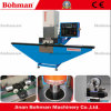 Small Size Double Glass Making Butyl Extruder Coating Machine